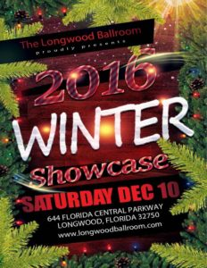2016-winter-showcase-flyer